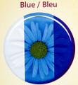 Castin' Craft Transparent Dye Blue 1 oz