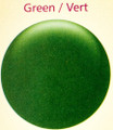 Castin' Craft Opaque Pigments Green 1 oz