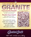 Castin' Craft Faux Granite Desert Mauve 10 oz
