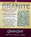 Castin' Craft Faux Granite Appalachian Green 10 oz
