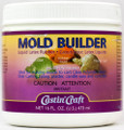 Castin' Craft Mold Builder Liquid Latex Rubber 16 oz