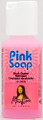 Mona Lisa Pink Soap 1oz