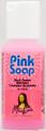 Mona Lisa Pink Soap 1oz