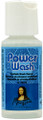Mona Lisa Power Wash 1oz