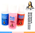 Mona Lisa Brush Cleaning Kit
