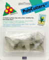 AMACO Poly Cutters Set #5