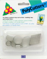 AMACO Poly Cutters Set #6