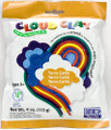 AMACO Cloud Clay™ Terra Cotta 4oz