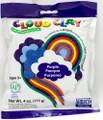 AMACO Cloud Clay™ Purple 4oz