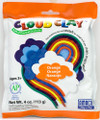 AMACO Cloud Clay™ Orange 4oz