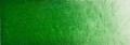 Old Holland Cadmium Green Light