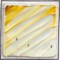 Golden Extra Heavy Gel/Molding Paste 236ml