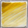 Golden Hard Molding Paste 236ml