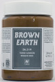 Acrylicos Vallejo Stone & Earth Texture Gel Brown Earth 200ml No. 26219