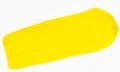 Acrylicos Vallejo Acrylic Studio Cadmium Yellow Deep