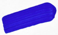 Acrylicos Vallejo Acrylic Studio Cobalt Blue (Hue)