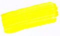 Acrylicos Vallejo Acrylic Studio Cadmium Lemon Yellow (Hue)