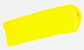 Acrylicos Vallejo Acrylic Studio Cadmium Yellow Pale (Hue)