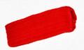 Acrylicos Vallejo Acrylic Studio Cadmium Red (Hue)