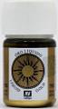 Acrylicos Vallejo Liquid Gold Rich Gold 35ml