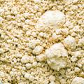 Acrylicos Vallejo Pigment Powder Light Yellow Ochre 30ml