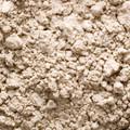 Acrylicos Vallejo Pigment Powder Green Earth 30ml