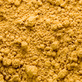 Acrylicos Vallejo Pigment Powder Dark Yellow Ochre 30ml