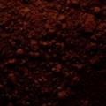 Acrylicos Vallejo Pigment Powder Burnt Umber 30ml
