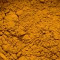 Acrylicos Vallejo Pigment Powder Natural Sienna 30ml