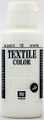Acrylicos Vallejo Textile Color White 60ml