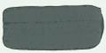 Acrylicos Vallejo Model Color Neutral Grey 17ml No. 70992