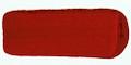 Acrylicos Vallejo Model Color Flat Red 17ml No. 70957