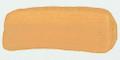 Acrylicos Vallejo Model Color Flat Flesh 17ml No. 70955