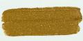 Acrylicos Vallejo Model Color Brass 17ml No. 70801