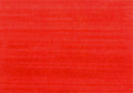 Gamblin Art Sketching Oil Cadmium Red Medium 37ml