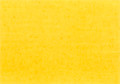 Gamblin Art Sketching Oil Cadmium Yellow Medium 37ml