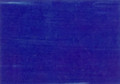 Gamblin Art Sketching Oil Cobalt Blue Hue 37ml