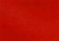 Gamblin 1980 Oil Napthol Red 37ml