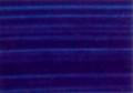 Gamblin 1980 Oil Phthalo Blue 37ml