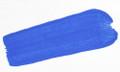 Acrylicos Vallejo Acrylic Studio Lapis Lazuli Hue 200ml
