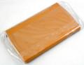 Oil Based Wax Clay