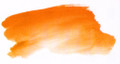 A2 Acrylics Cadmium Orange Hue 120ml