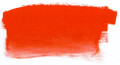 A2 Acrylics Cadmium Scarlet Hue 120ml