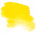 A2 Acrylics Cadmium Yellow Medium Hue 120ml