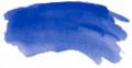 A2 Acrylics Cerulean Blue Hue 120ml