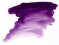 A2® Acrylics Dioxazine Purple Hue 120ml