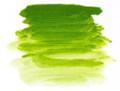 A2 Acrylics Green Light 120ml