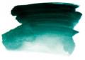 A2 Acrylics Pthalo Green Hue 120ml
