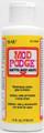 Classic Mod Podge ® Matte