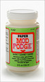 Paper Mod Podge ® Gloss, 8oz